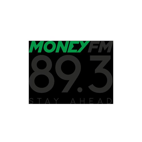 MoneyFM 89.3